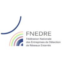 Association - FNEDRE