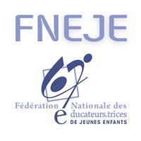 Association - FNEJE31