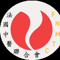 Association - FNMTC