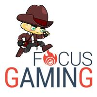 Association Focus Gaming