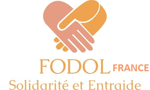 Association - FODOL FRANCE