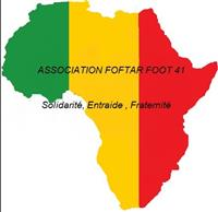 Association FOFTAR FOOT 41