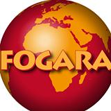 Association - FOGARA