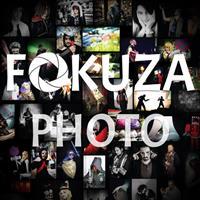 Association - FOKUZA