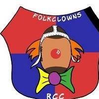 Association - Folkclowns Rugby Club Compiegnois