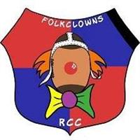 Association Folkclowns Rugby Club Compiegnois