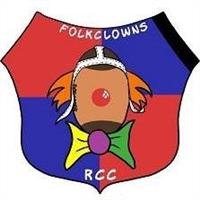 Association - Folkclowns Rugby Club Compiegnois