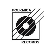 Association Folkmica