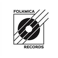 Association - Folkmica