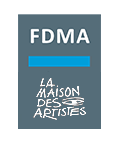 Association - Fonds de Dotation de La Maison des Artistes