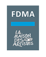 Association Fonds de Dotation de La Maison des Artistes