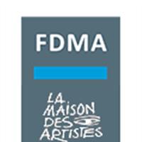 Association - Fonds de Dotation de La Maison des Artistes