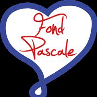 Association - Fond Pascale