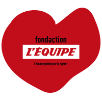 Association - Fondaction L'Équipe
