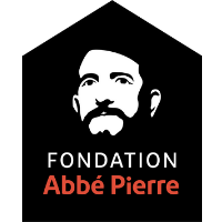 Association - FONDATION ABBÉ PIERRE