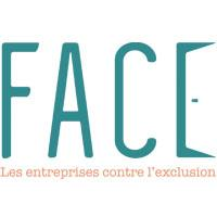 Association FACE Yvelines
