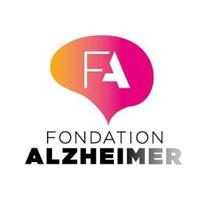 Association Fondation Alzheimer