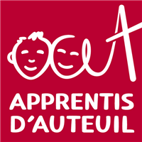 Association - Fondation Apprentis d'Auteuil