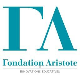 Association - Fondation Aristote
