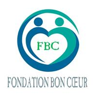 Association Fondation Bon Cœur