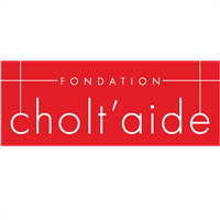 Association - Fondation CHOLT'AIDE