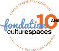 Association Fondation Culturespaces