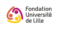 Association Fondation de l'Université de Lille