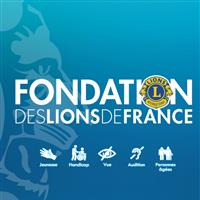 Association - Fondation des Lions de France