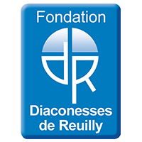 Association Fondation Diaconesses de Reuilly