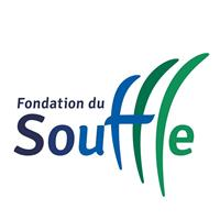 Association Fondation du Souffle