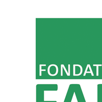 Association - FONDATION FALRET