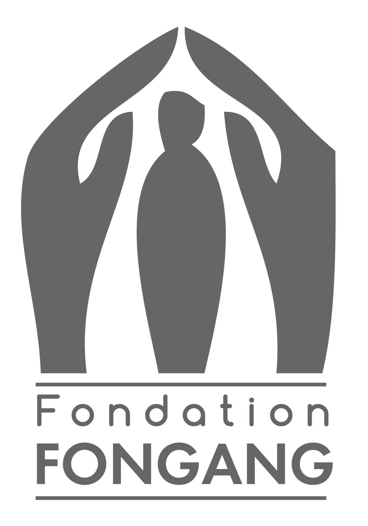 Association - Fondation Fongang