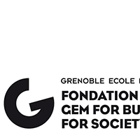 Association - Fondation GEM School for Business and for Society
