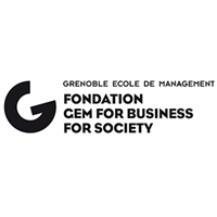 Association Fondation GEM School for Business and for Society