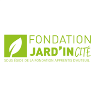 Association Fondation Jard'IN Cité