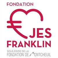 Association - Fondation JES-Franklin