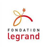 Association - Fondation Legrand