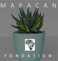 Association FONDATION MAPACAN