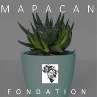Association - FONDATION MAPACAN