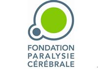 Association Fondation Paralysie Cérébrale