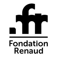 Association - Fondation Renaud