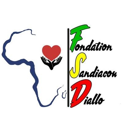 Association - fondation sandiacou diallo