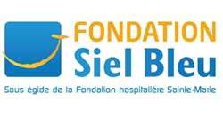 Association - Fondation Siel Bleu