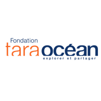 Association - Fondation Tara Expéditions