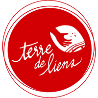 Association Fondation Terre de Liens