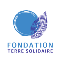 Association Fondation Terre Solidaire