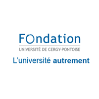 Association Fondation Université de Cergy-Pontoise
