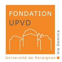 Association Fondation UPVD