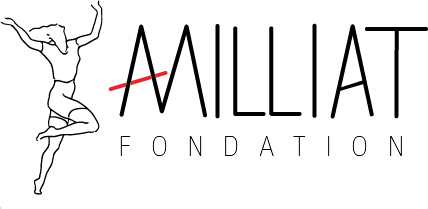 Association - Fondation Alice Milliat