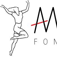 Association - Fondation Alice Milliat